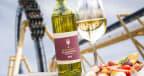 Busch Gardens Food & Wine 2018