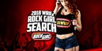 Rock Girl Search Round 2