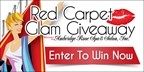 Red Carpet Glam Giveaway