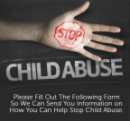 Child Abuse Data Page