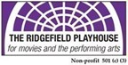 Ridgefield Playhouse�s The Robert Cray Band Ticket