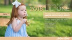 Ladue News 2018 Lil' One