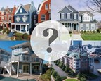 Where is Your Next Dream Home Located?