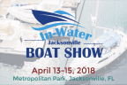 Jax Boat Show