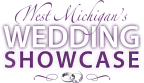 Wedding Show Giveaway