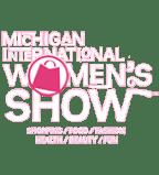 INSIDER: Women's Show 2018