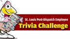 St. Louis Post-Dispatch Trivia Challenge