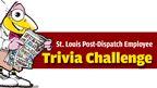 St. Louis Post-Dispatch Trivia Challenge