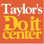 SPEC - What's Your Grilling IQ - Taylor's Do It Center