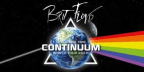 Brit Floyd Concert Ticket Giveaway