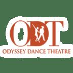 Odyssey Dance Theatre's Carmen - Feb 2016