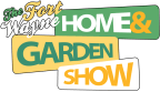 Fort Wayne Home & Garden Show Tickets 2016