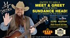 Sundance Head Country Concert Series Show Contest