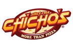 SPEC - Chichos Pizza Which Pizza Topping Are You?