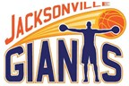 Jacksonville Giants vs Texas Sky Riders