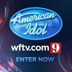 WFTV Orlando 2018 Idol Finale Week Sweepstakes