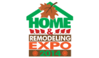 Home & Remodeling Expo Ticket Giveaway