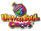 News with a Twist UniverSoul Circus 2016 Contest