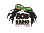 Win Concert Tickets from BOB SD Radio