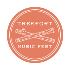 Wristband Giveaway: Treefort Music Fest