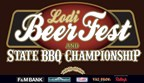 Lodi Beerfest Ticket Giveaway