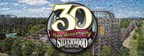 Silverwood 30-Year Photo Contest