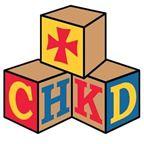 SPEC - CHKD/Davis & Co