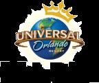 Universal Orlando Mardi Gras 2016