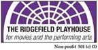 Ridgefield Playhouse�s Ice Spectacular