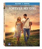 Forever My Girl Movie Giveaway