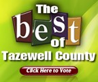 Best of Tazewell County 2018