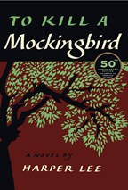 "How well do you know ""To Kill a Mockingbird"""