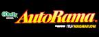 AutoRama Contest - Feb 2016