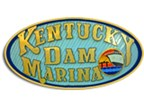KY Dam Marina Pontoon Rental Giveaway