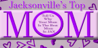 Jacksonville Top Mom