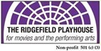 Ridgefield Playhouse�s The Spirit of Michael Jacks