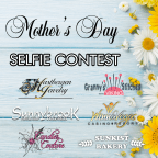 Mother�s Day Photo Contest