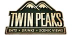 Twin Peaks Gift Card