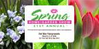 Spring Home/Garden Show 2016