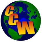 Continental Championship Wrestling Giveaway