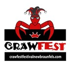 Crawfest New Braunfels