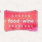 Austin Food + Wine Festival 2018 Giveaway