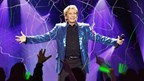 Barry Manilow Ticket Giveaway