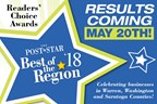 Best of the Region 2018