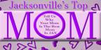 Jacksonville's Top Mom