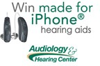 Audiology and Hearing Centers Hear Clearly 2018