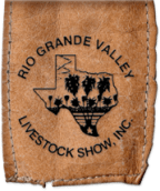 KGBT CBS 4 Livestock Show Ticket Giveaway