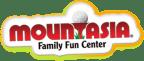 Mountasia/Farrell's