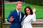 How much do you know about royal weddings?