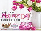 JCF Mothers Day 2018